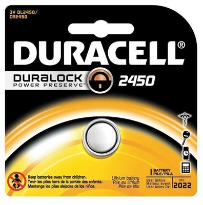 which battery is stronger duracell or enercell Figure 4: charge efficiency of the lead acid battery  i have used the battry four times now and each time it seems to be getting stronger i can now get 18 hole.